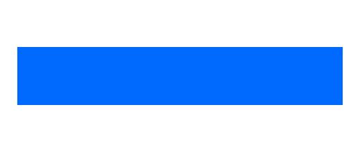 latitude-logo