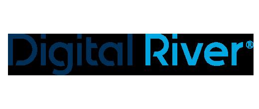 digital-river-logo