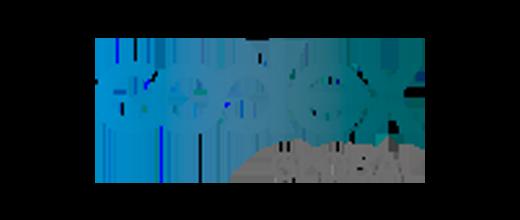 Codex-Global-logo