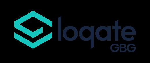 Loqate-logo