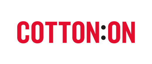 cotton-on-logo-2020