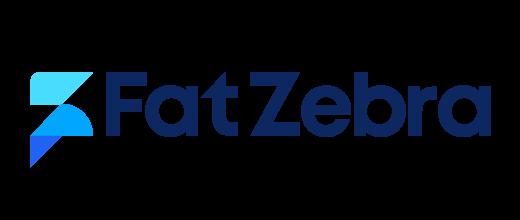 fat-Zebra-logo