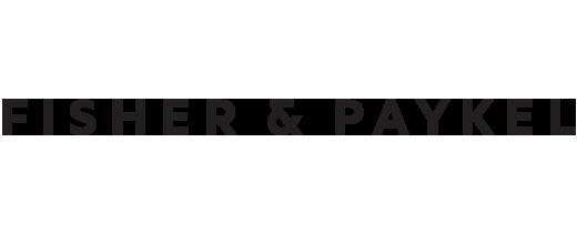 fisher-paykel-logo-2020