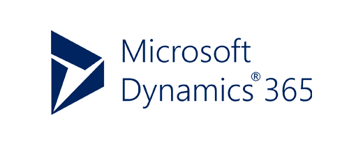 fuse-platform-dynamics