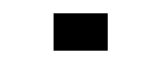 fuse-platform-koomoo