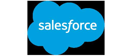 fuse-platform-salesforce