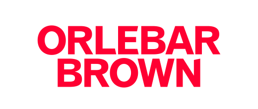 orlebar-brown-stacked-logo