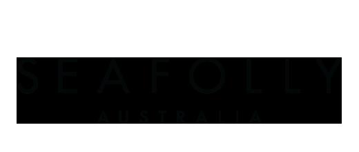 seafolly-logo-2020
