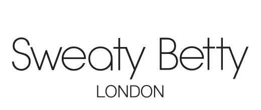 sweaty-betty-logo-2020