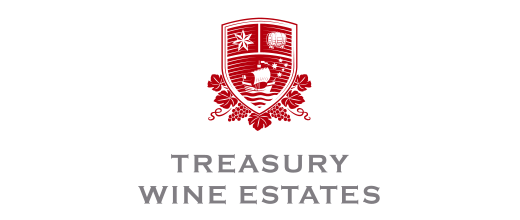 treasury-logo-2020