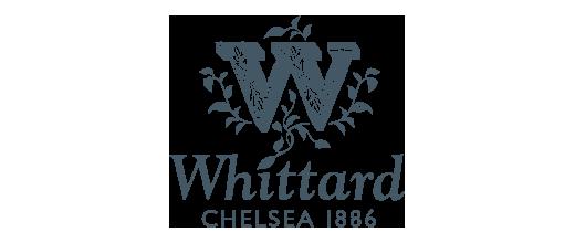 whittard-logo-2020