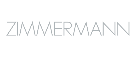zimmermann-logo-2020